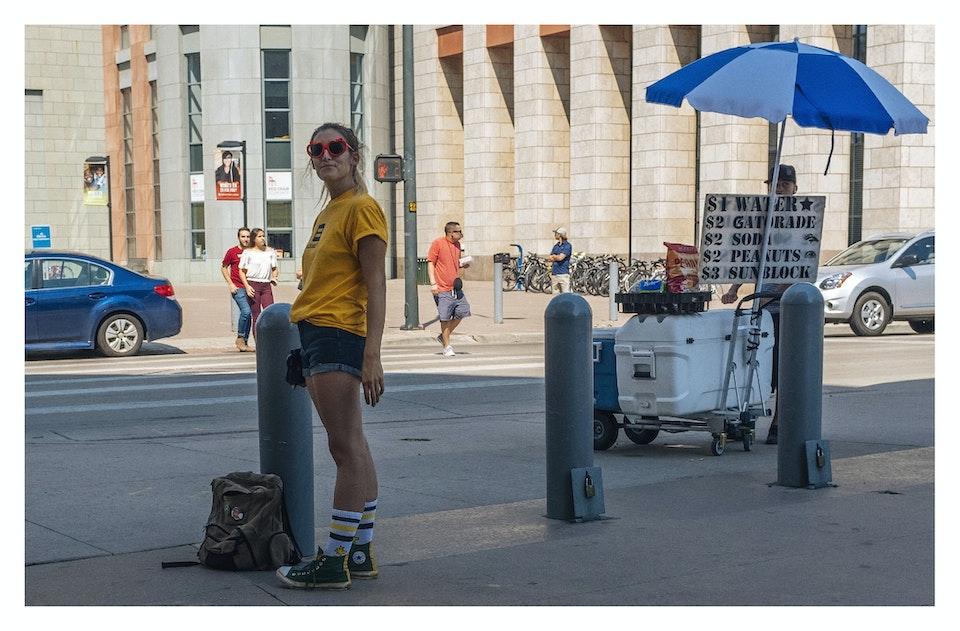 Levi's U.S.  Denver & Chicago Street_Culture_uSA_OK_8