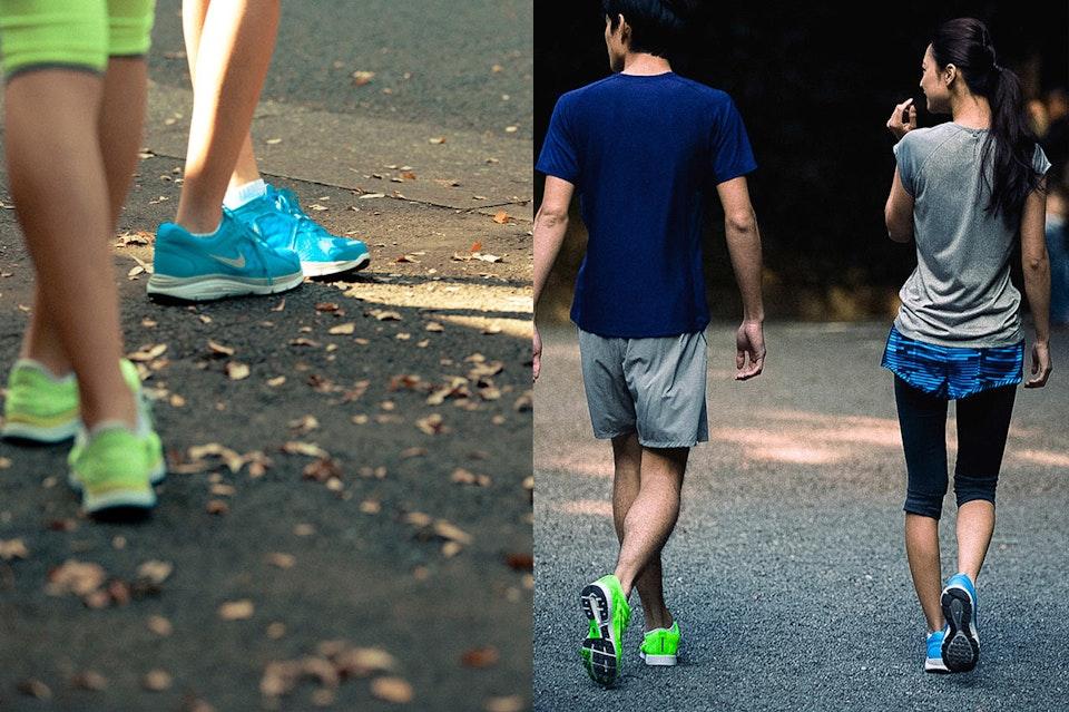 Nike. N_16_250