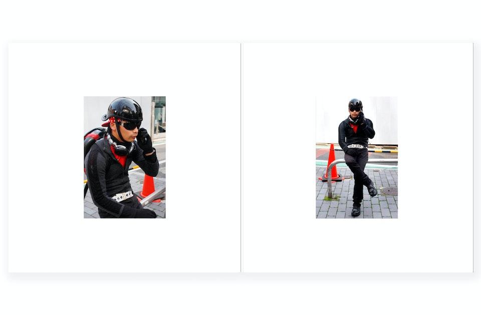 Nike TDS Japan. TDS_book-2_STUDIO-4_Page_09