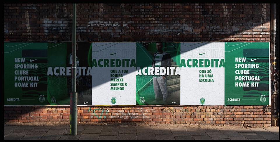 Nike x Sporting CP Screenshot 2021-09-22 at 18.50.21