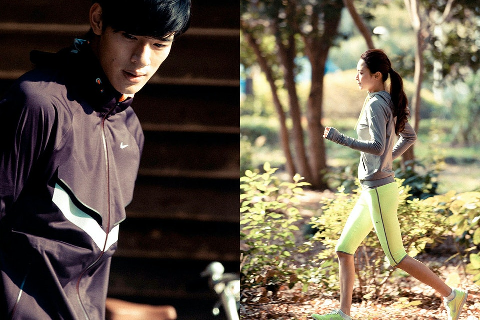 Nike N_22_250