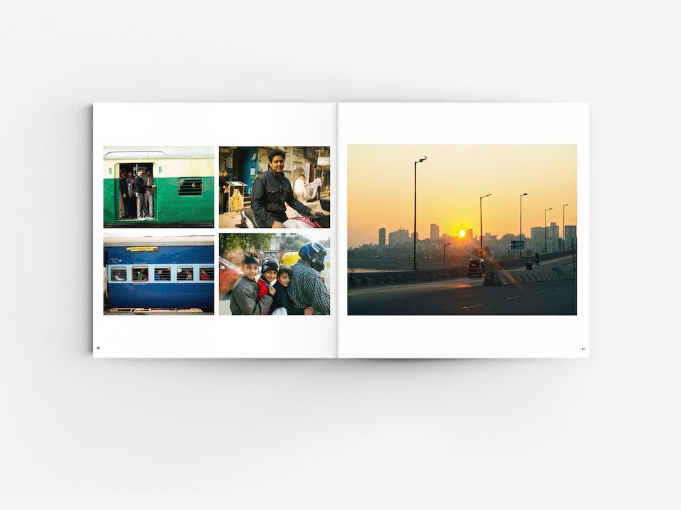 Levi's Portraits of India. MOCKUP_READY_5