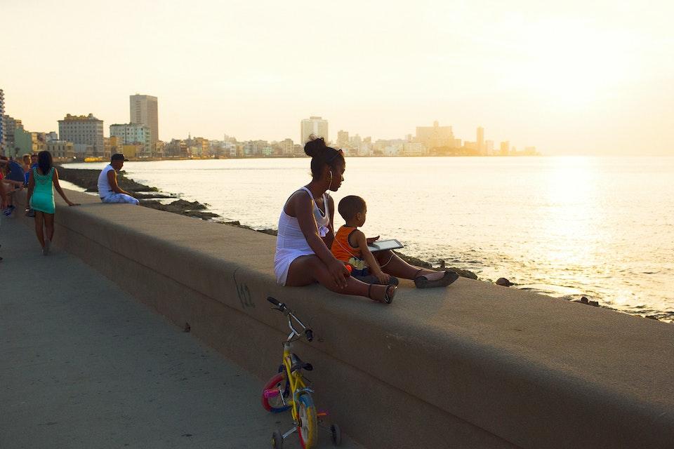 La Habana Cuba_lookingatthehorizon