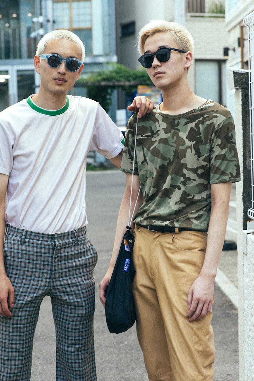 Levi's Tokyo Tokyo_trends_10