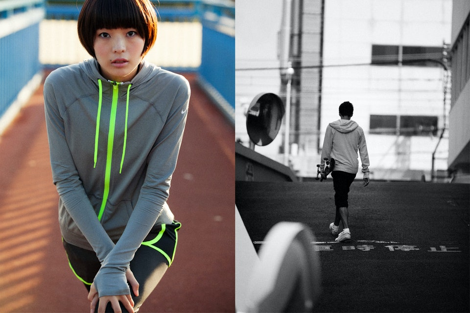 Nike nakameguro_running3_web