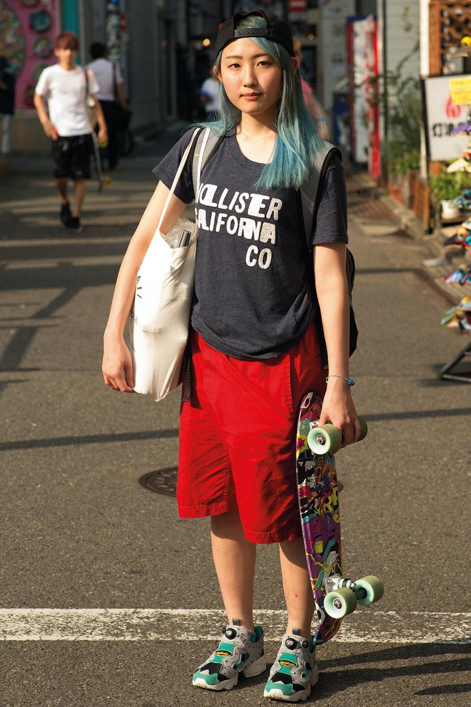 Levi's Tokyo tokyo-full_Page_62webok