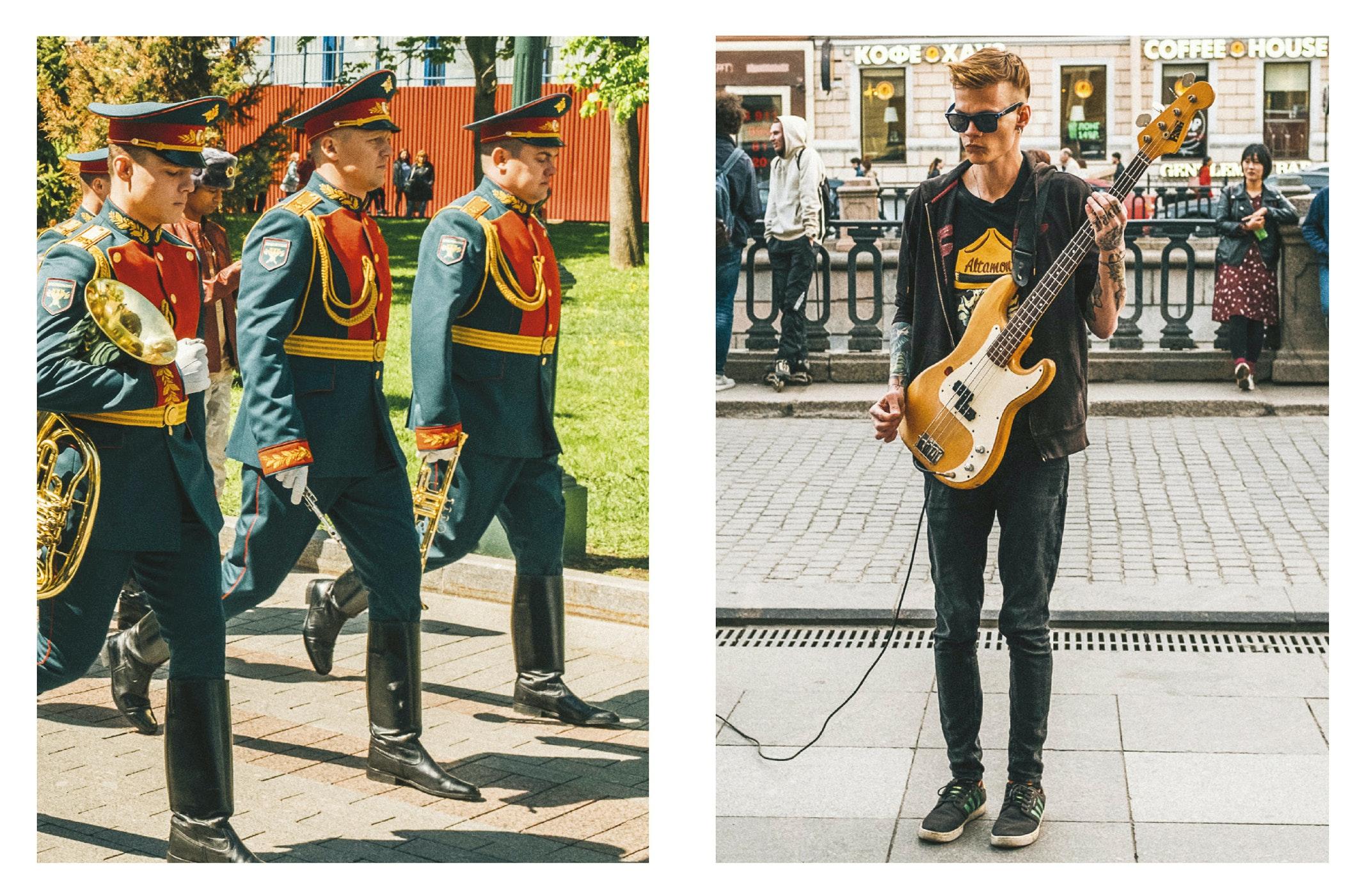 Ivan Hugo - Street_Culture_RUSSIA_5 copy