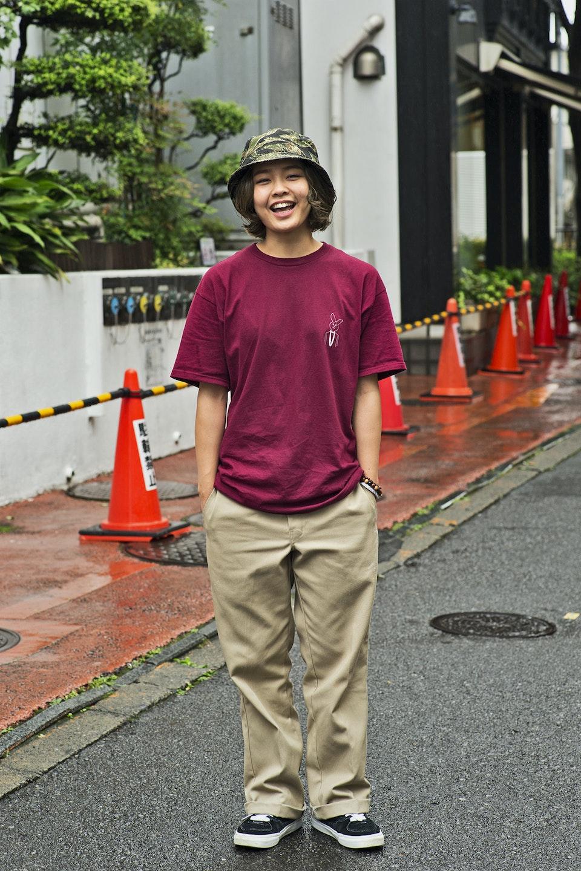 Levi's Tokyo Tokyo_trends_5