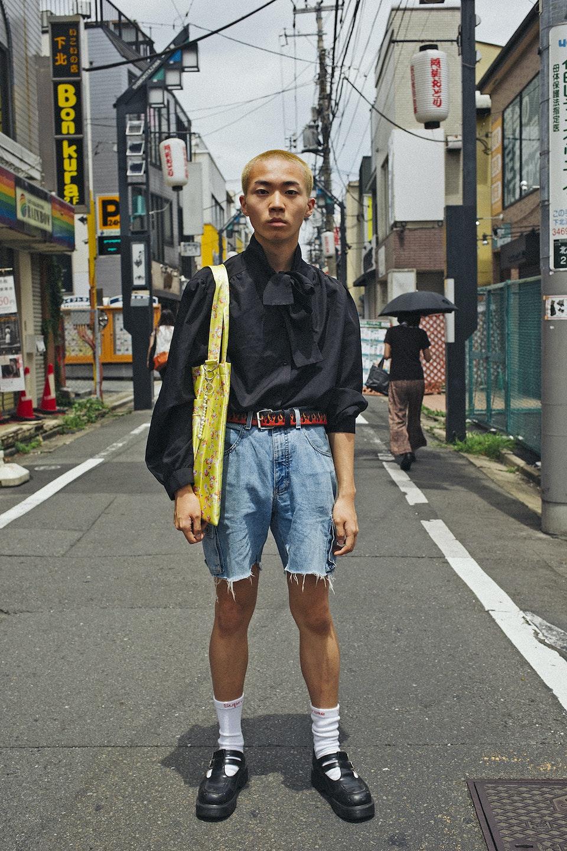 Levi's Tokyo Tokyo_trends_7