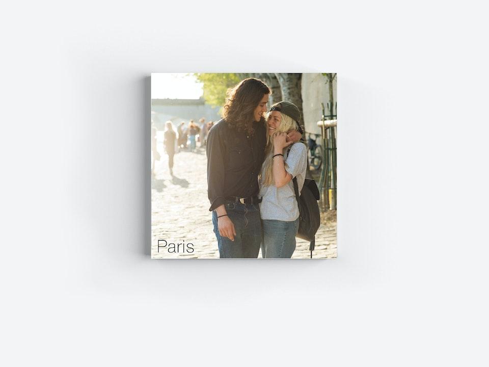 Book covers. Levis_Paris