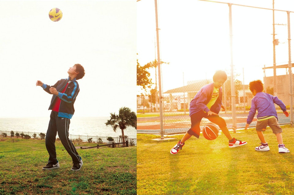 Nike N_10a_250