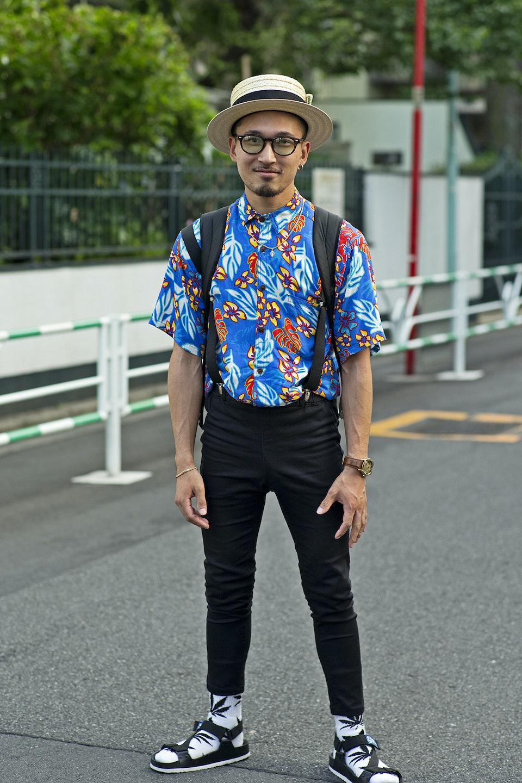 Levi's Tokyo Tokyo_trends_3