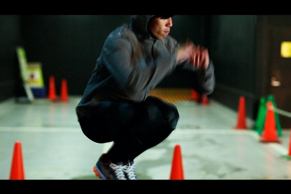 Nike. N_13F