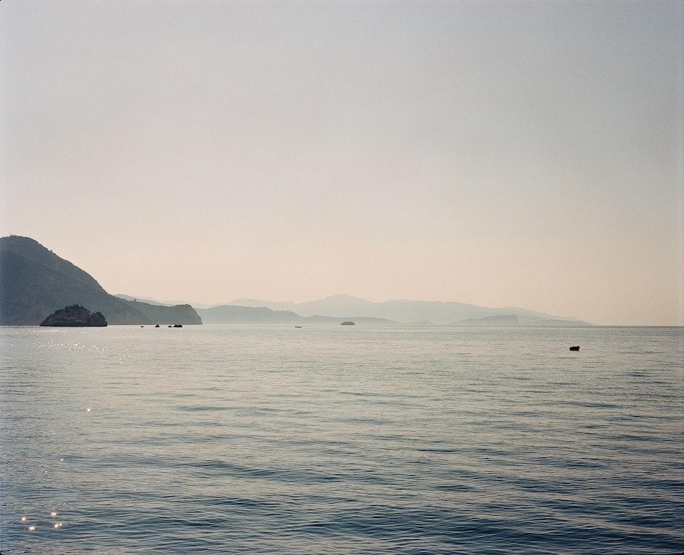 Landscapes - eaa6cda200c8fa65