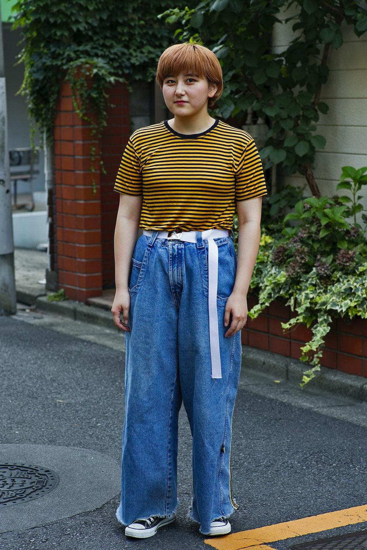 Levi's Tokyo Tokyo_trends_6