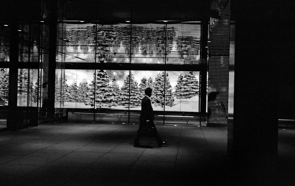 A walk through Japan. 2d184c859f576a30
