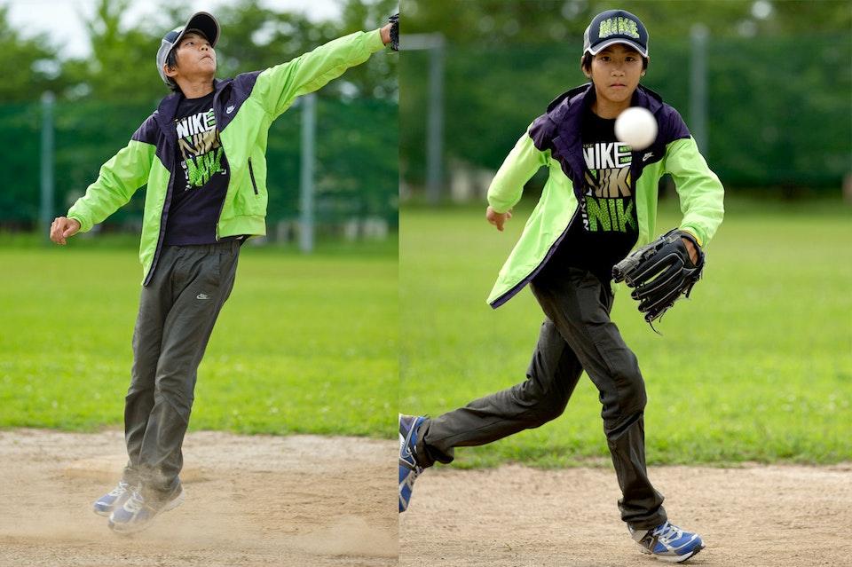 Nike. youth_baseball_web