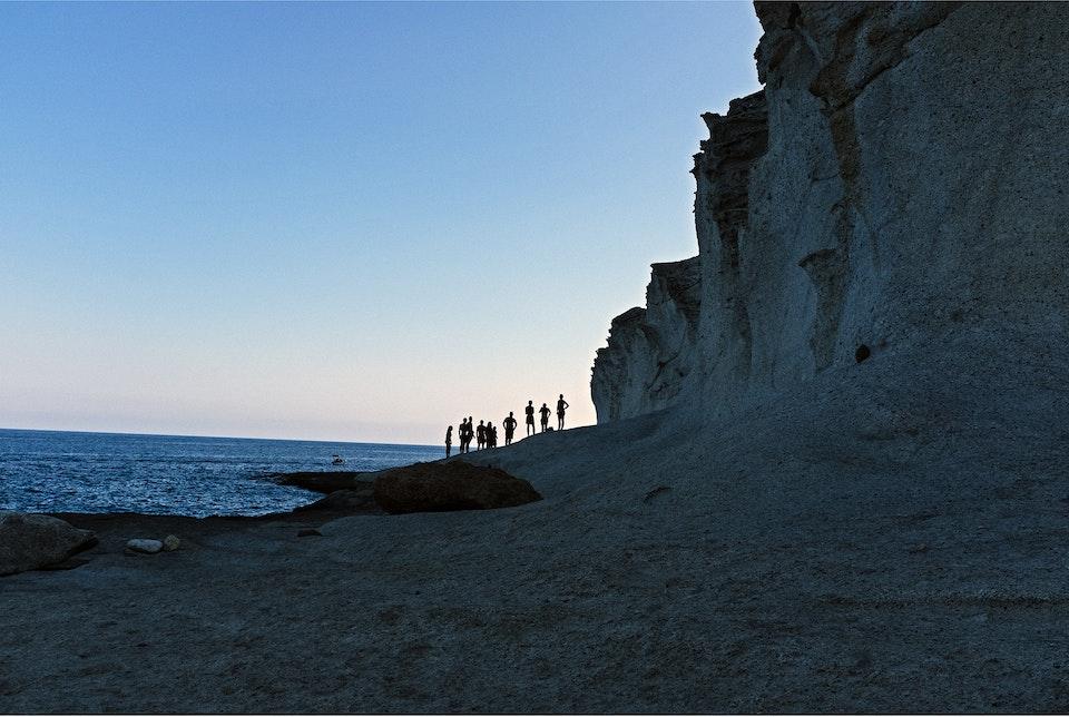 Landscapes - 4ce16a6c6b51102