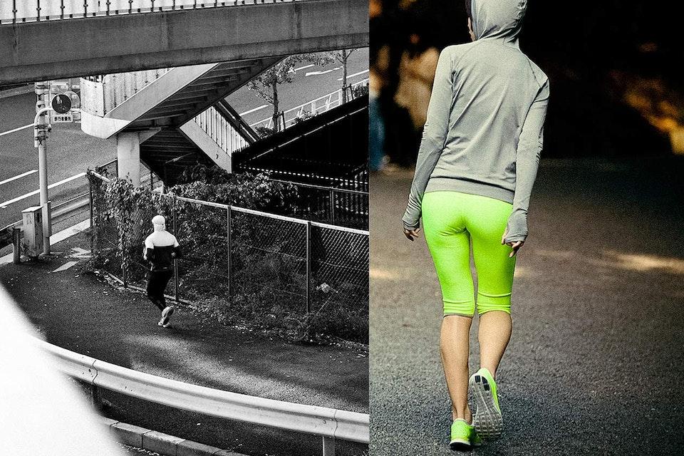 Nike. N_24_250