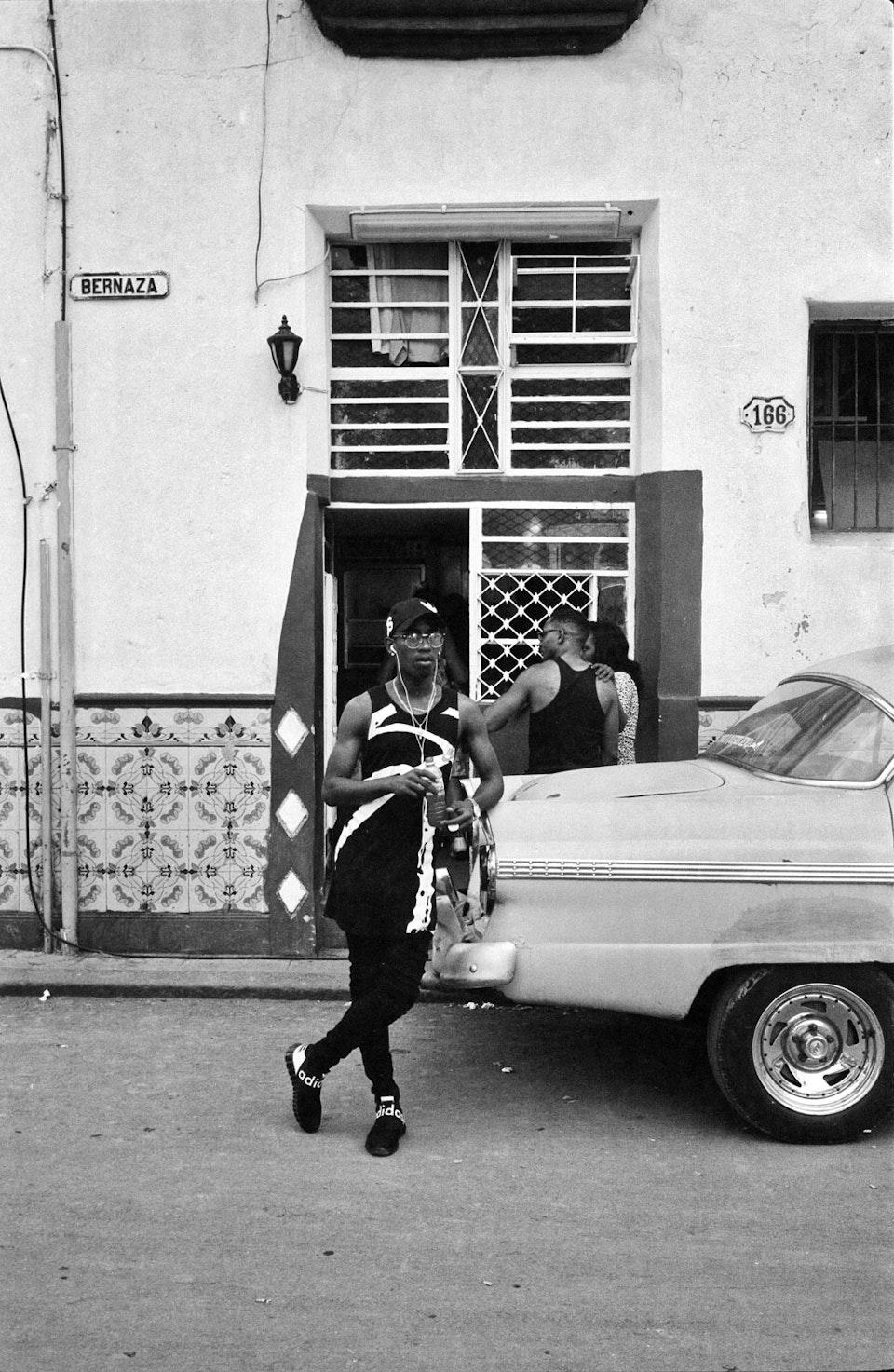 La Habana Cuba_tendy_dude-Edit