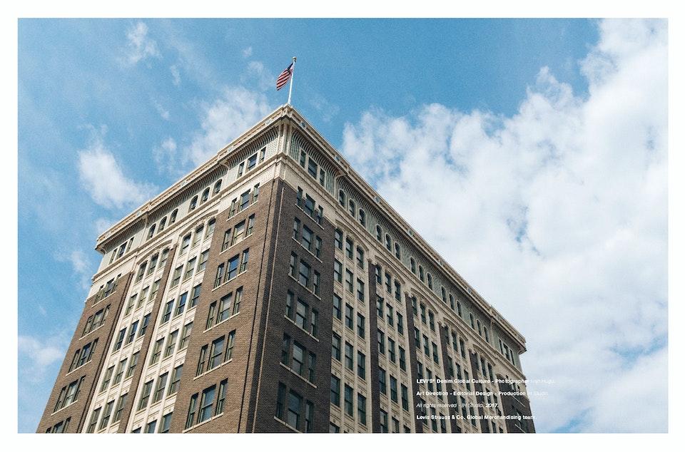 Levi's U.S.  Denver & Chicago Street_Culture_USA_Page_002 copy