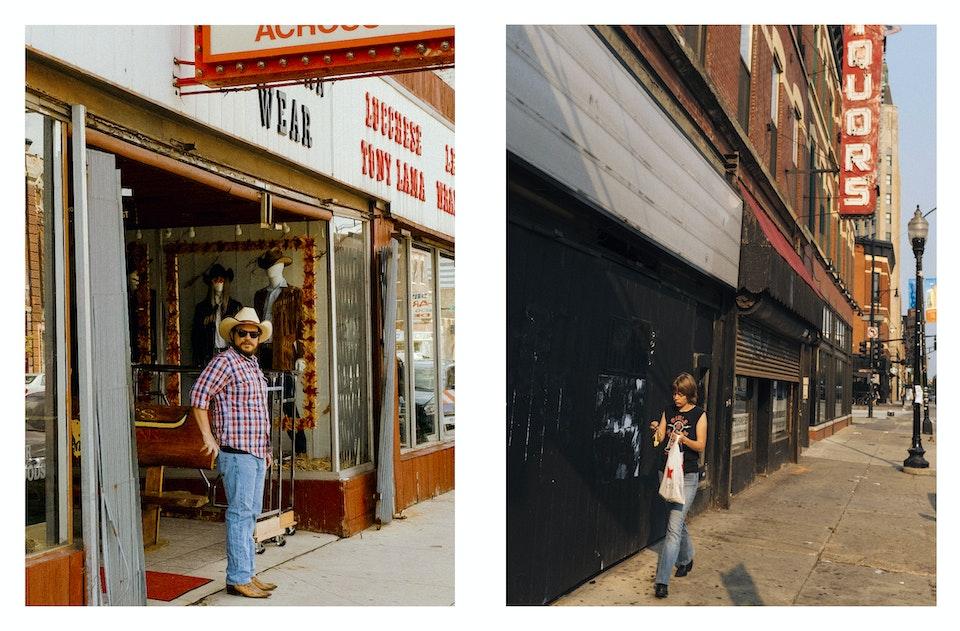 Levi's U.S.  Denver & Chicago Street_Culture_uSA_OK_21