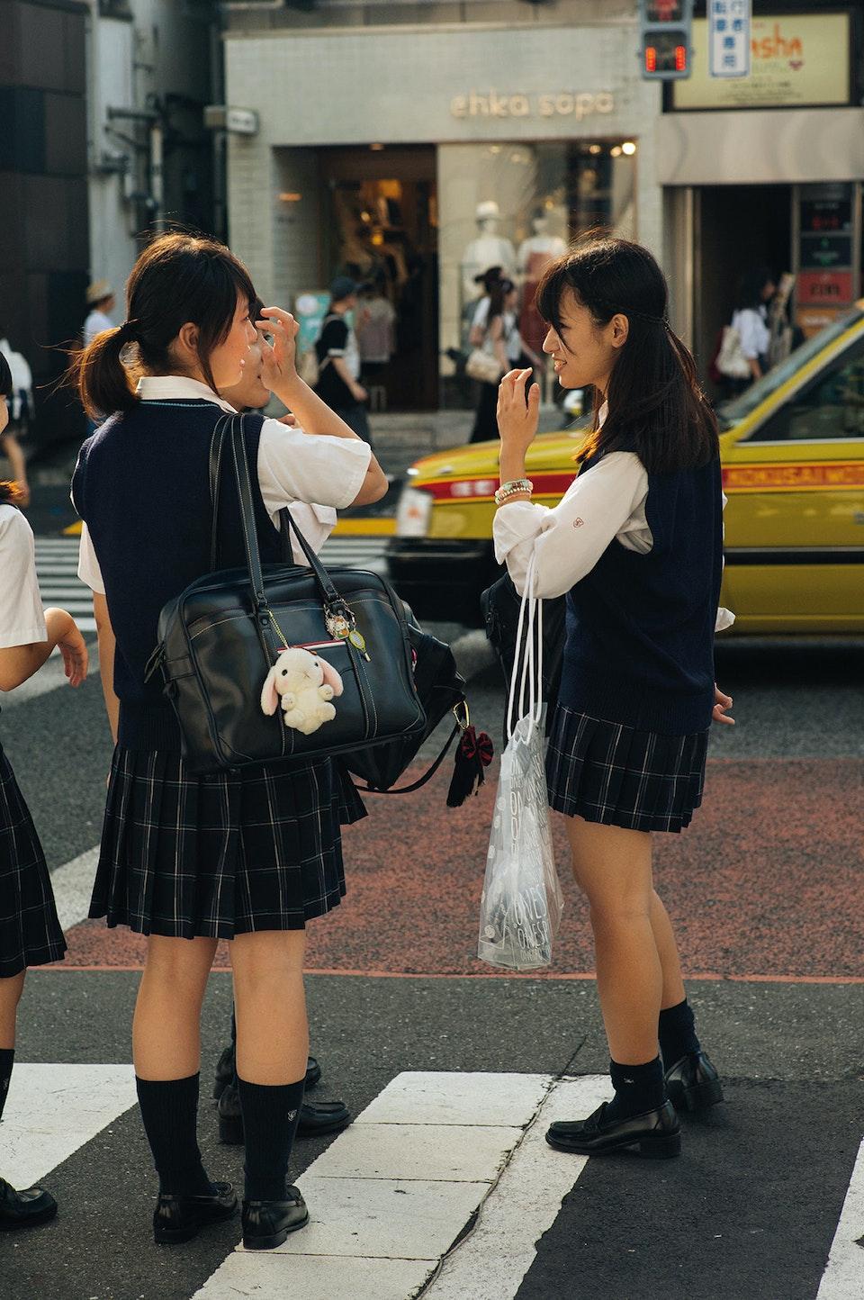 Levi's Tokyo tokyo-full_Page_52webok