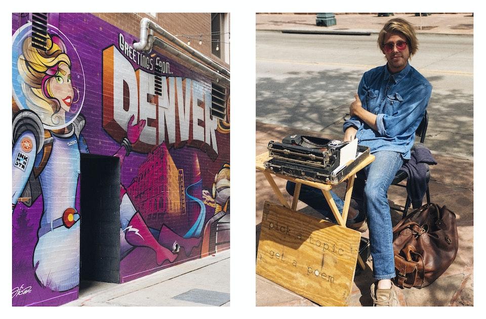 Levi's U.S.  Denver & Chicago Street_Culture_uSA_OK_4