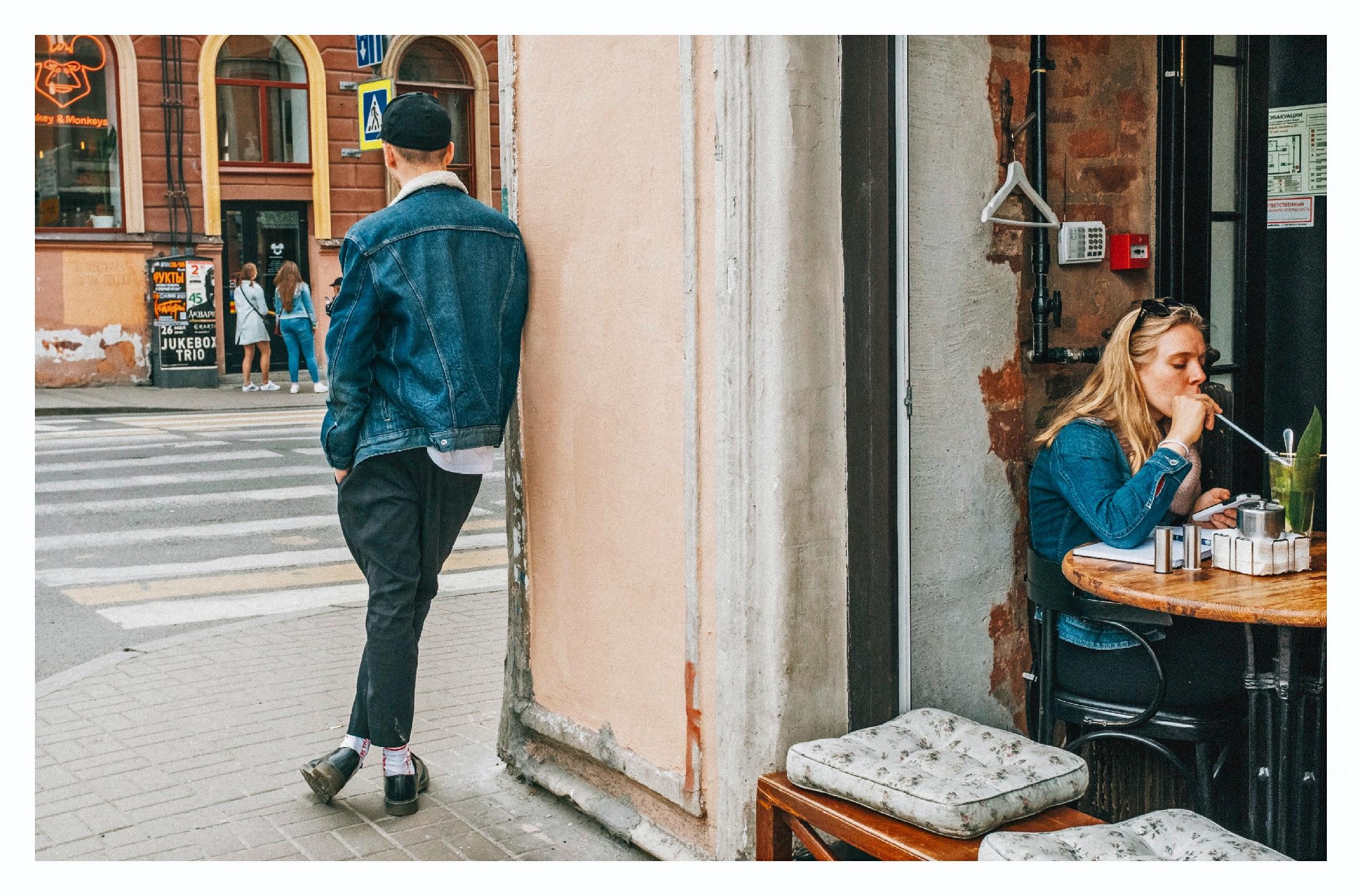 Ivan Hugo - Street_Culture_RUSSIA_OK_6
