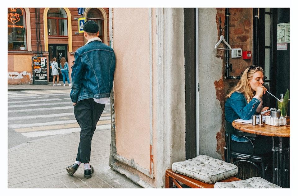 Levi's Russia. Saint Petersburg & Moscow - Street_Culture_RUSSIA_OK_6