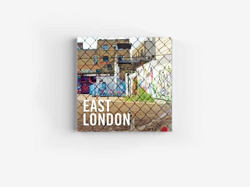 Levi's East London MOCKUP_READY_3