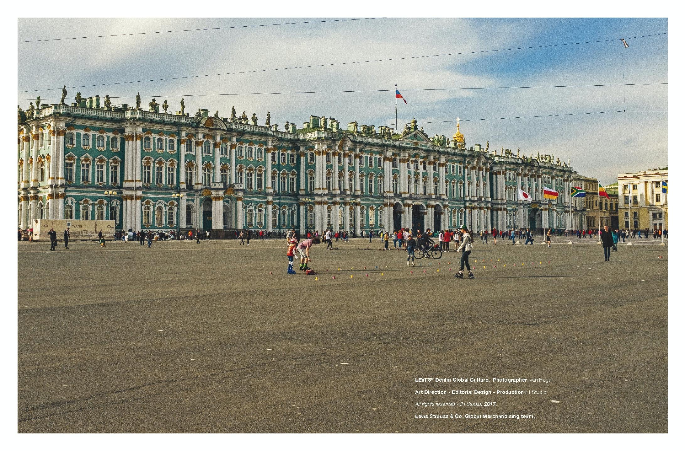Ivan Hugo - Street_Culture_RUSSIA_OK_20