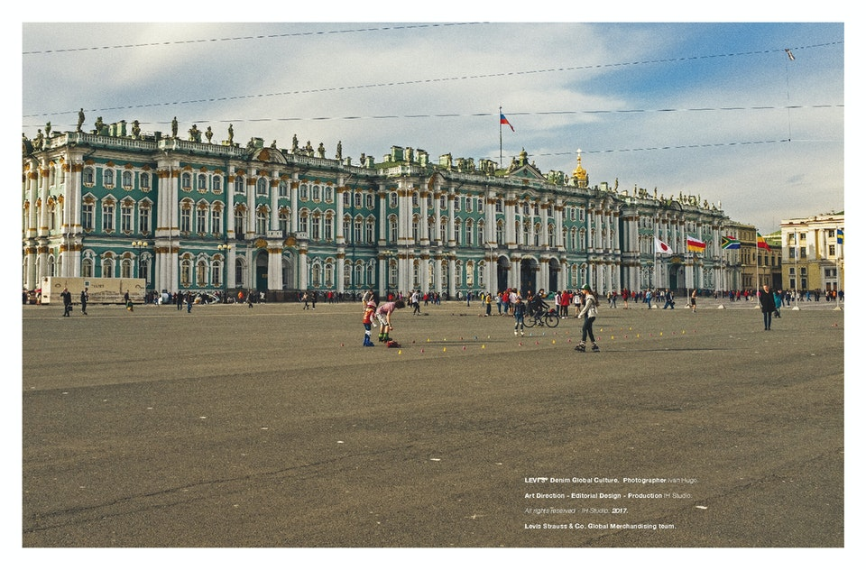 Levi's Russia. Saint Petersburg & Moscow - Street_Culture_RUSSIA_OK_20