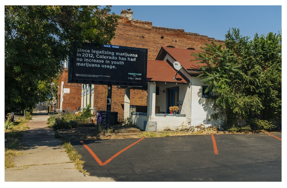 Levi's U.S.  Denver & Chicago Street_Culture_uSA_OK_28