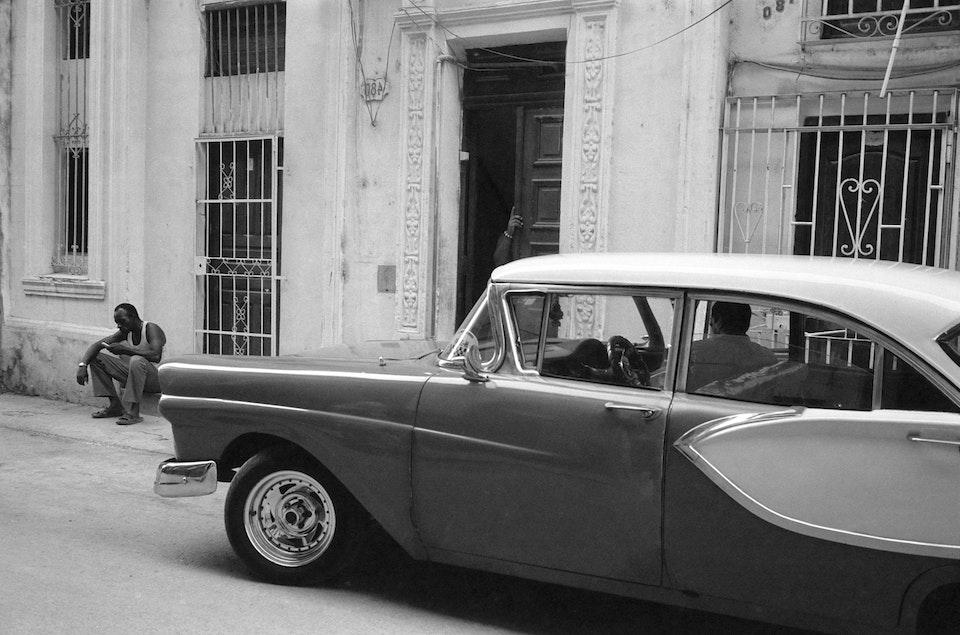 La Habana Image 4-Edit