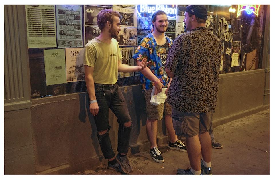 Levi's U.S.  Denver & Chicago Street_Culture_uSA_OK_29