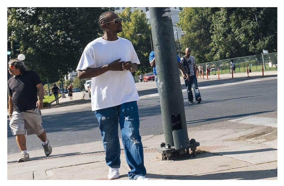 Levi's U.S.  Denver & Chicago Street_Culture_uSA_OK_6