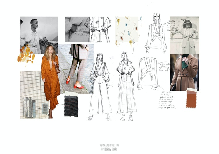 008 developing board suit