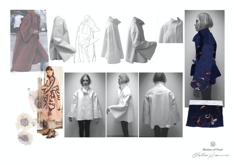 007-Coat-Developing-Board