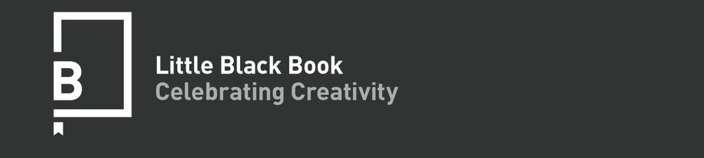 Little Black Book Article About ENVY's Short Form Audio Team