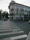 Lunca Bradului, Brasov, Targu Mures & Bucharest