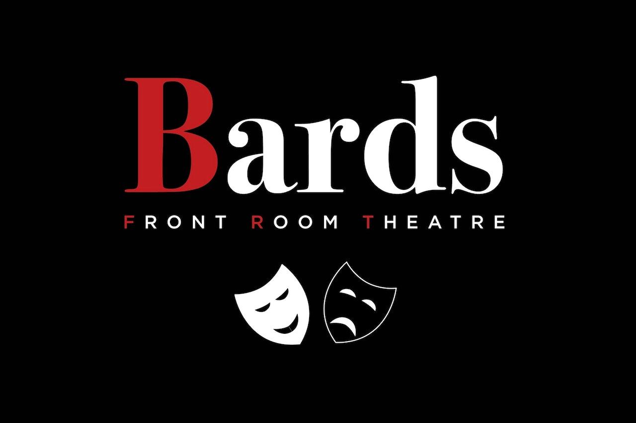 Bards Theatre