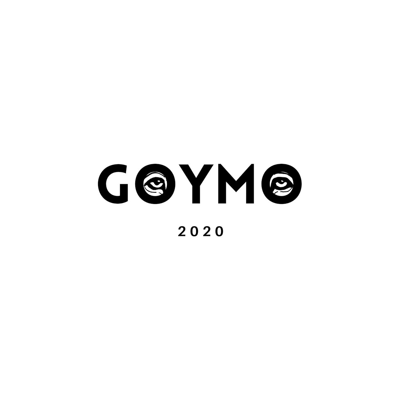 Goymo - 2020