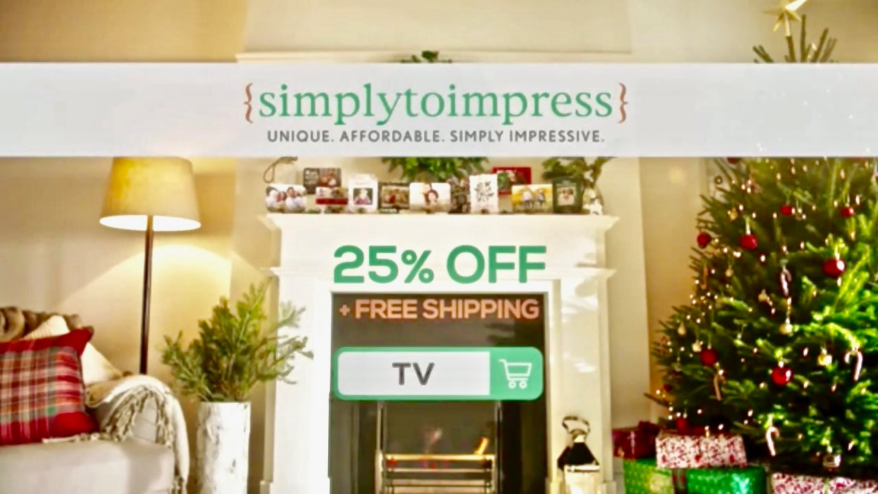Simplytoimpress.com