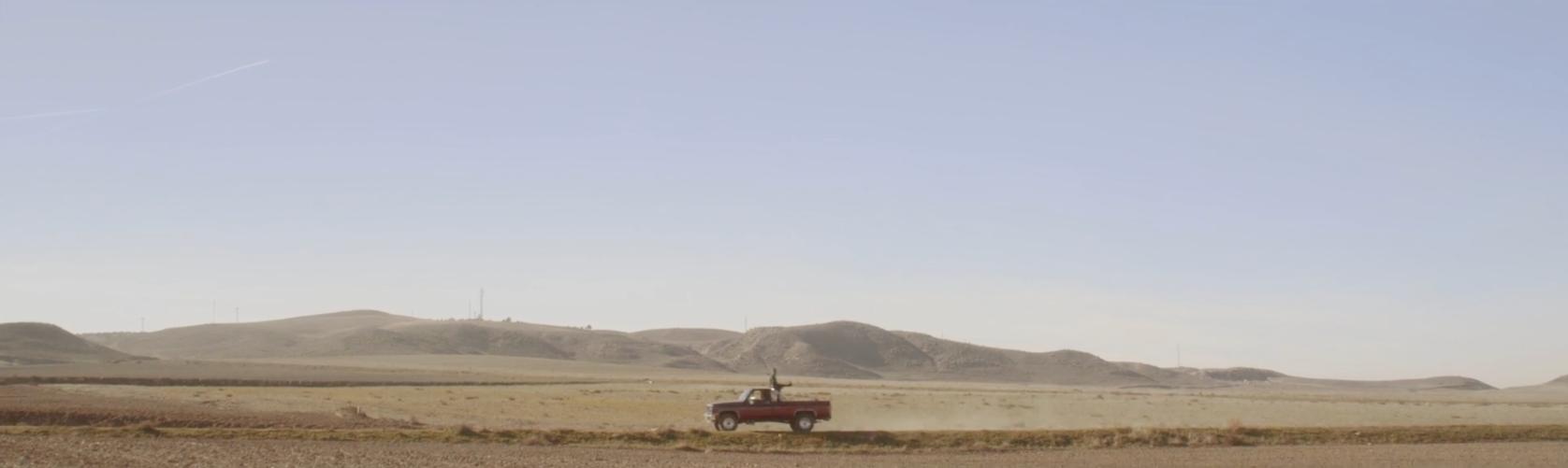 Manuel Portillo - Captura de pantalla 2015-10-26 a las 12.13.41