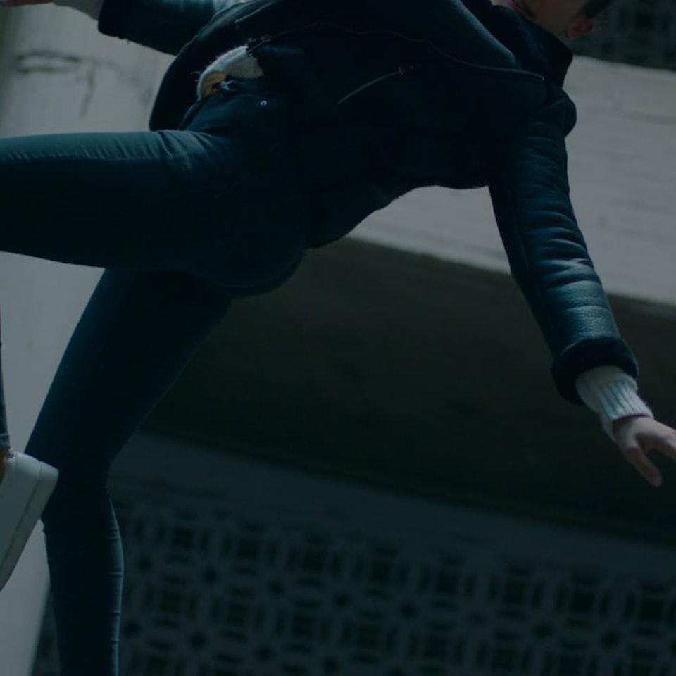 Springfield. Zero Gravity #01. Director´s Cut - Springfield. Zero Gravity #12