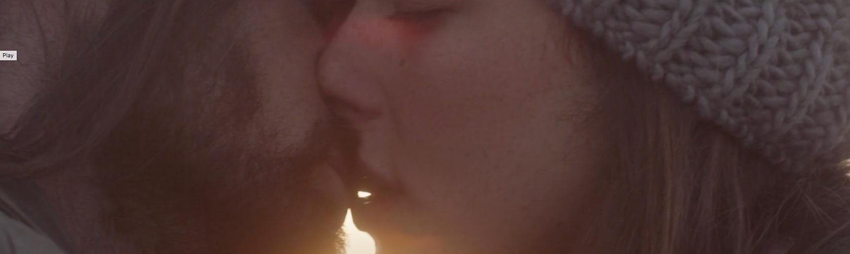 Manuel Portillo - Captura de pantalla 2015-10-26 a las 12.15.52