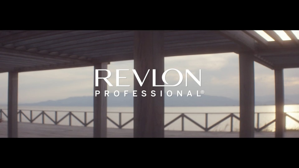 Revlon Malibu Collection SS2016