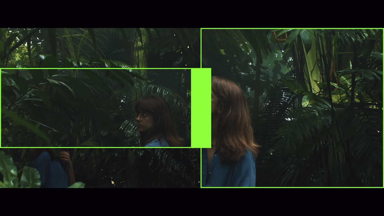 Avalon Emerson - One More Fluorescent Rush