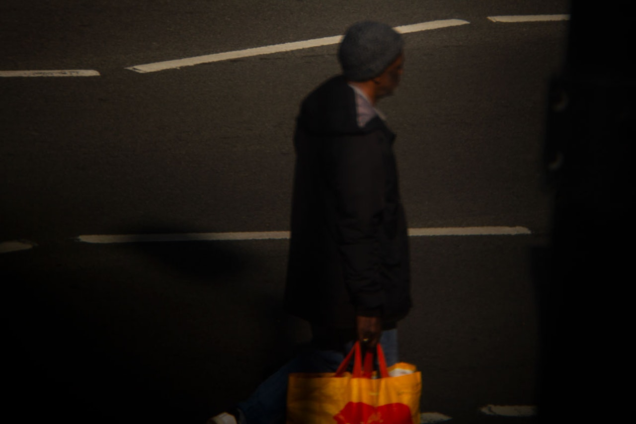 Photography / people -